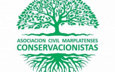 ASOCIACION CIVIL DE MARPLATENSES CONSERVACIONISTAS