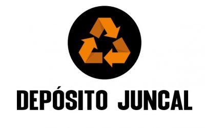DEPOSITO JUNCAL