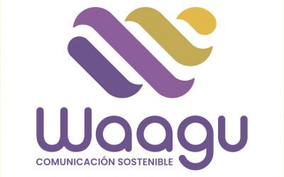 WAAGU